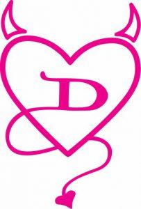 diabless_logo_heart