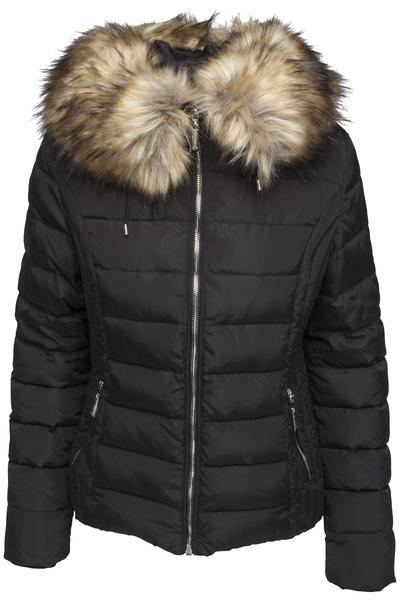 diabless-of-sweden-ella-jacket-4668226-400x600