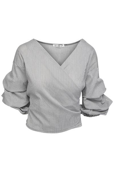 diabless-of-sweden-pauline-skjorta-svart-4668261-400x600