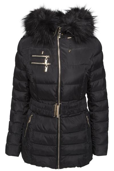 diablessof-sweden-maya-jacket-4668235-400x600